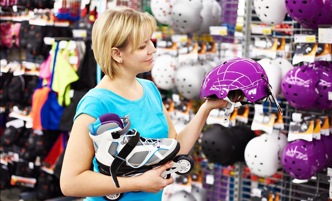 Where to Find Sport Products Suppliers